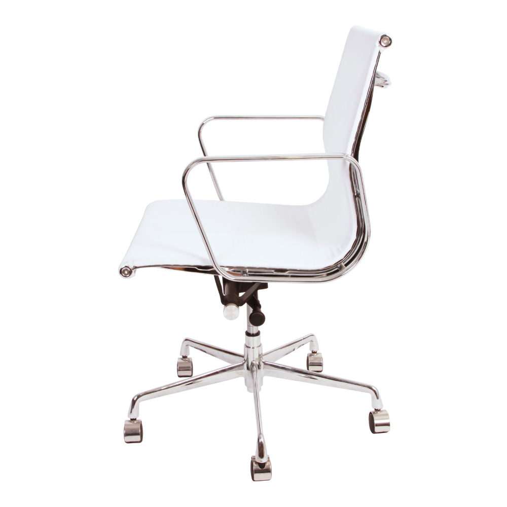 Fake Eames ChairCharming And Stylish Eames Chair Replica  : OFFICE CHAIR Eames Mesh Task Office Chair CF 139 Budget Replica IMAGE 6 from algarveglobal.com size 1000 x 1000 jpeg 120kB